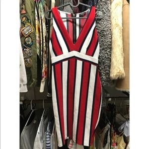 Forever 21 Dresses - Mini dress